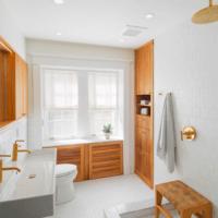 bathroom-remove-tub-houzz