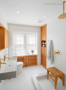 bathroom-remove-tub-houzz