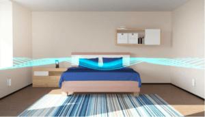 bedroom-technology-design