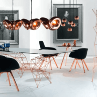 copper-in-living-room