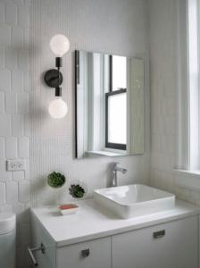 tile-grout-colour-selection