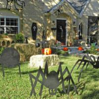 fall-weekend-activities-renovation