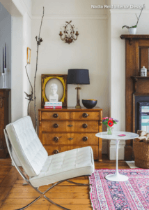 houzz-changes-to-living-room
