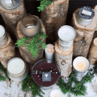 get-ready-for-winter-candles