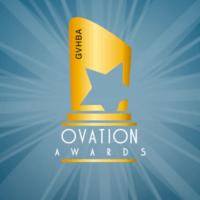 renovation-awards