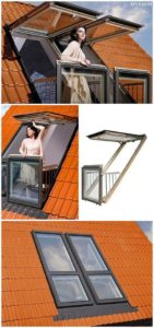 balcany-window