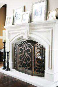 candle-fireplace-gate