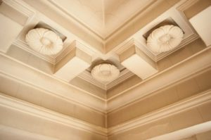 crown-molding-cove