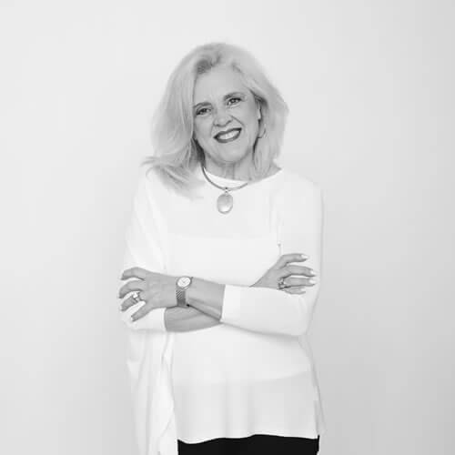 Diane Liesch