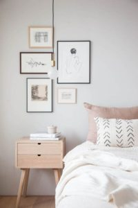 gallery-wall-on-a-budget