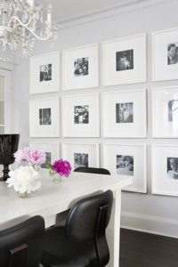 gallery-wall-design-on-a-budget