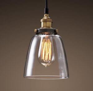 lighting-for-renovation-on-a-budget