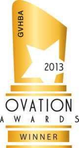 ovationAward_WINNER_colourlogo_2013