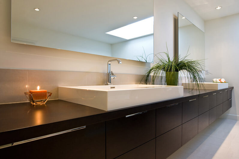Revision Kitchen And Bath