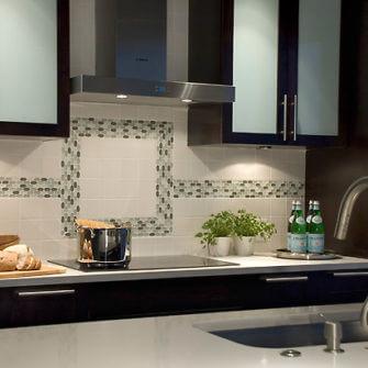 kitchen tiles renovation