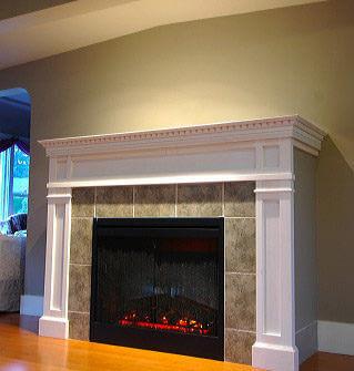 fireplace-renovation-after