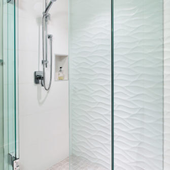Full-Home-Interior-Renovation-Shower Renovation