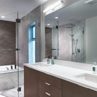 Full-Home-Interior-Renovation-Bathroom Renovation
