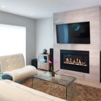 Full-Home-Interior-Renovation-living room renovation vancouver