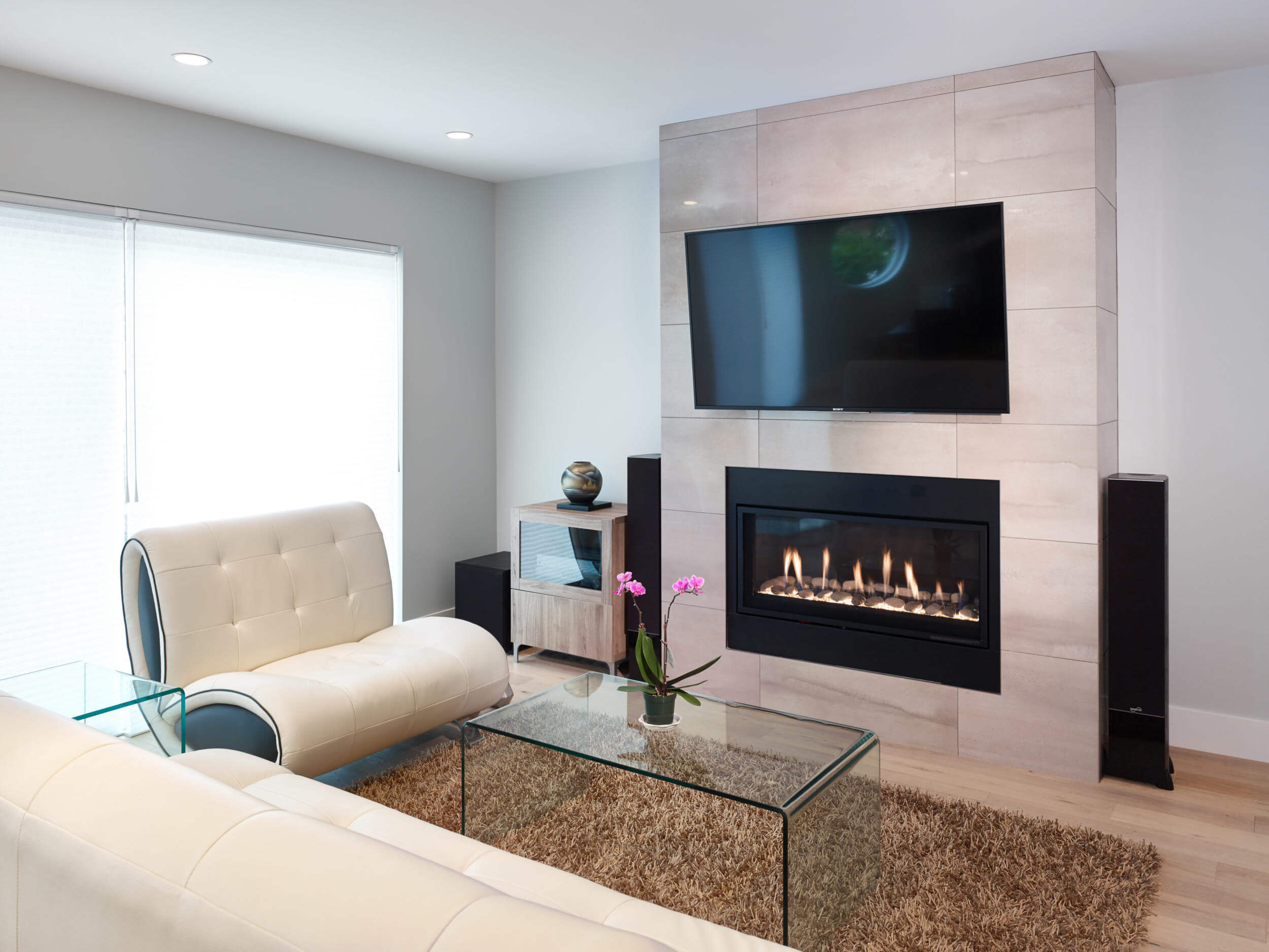 renovating and tips niche lane tag a mantel tract for fireplace archives home media shiplap designing light renovation