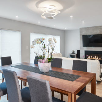 Full-Home-Interior-Renovation-dinning room renovation