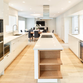 Full-Home-Interior-Renovation-kitchen renovation