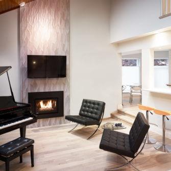 Full-Home-Interior-Renovation-Family Room Renovation