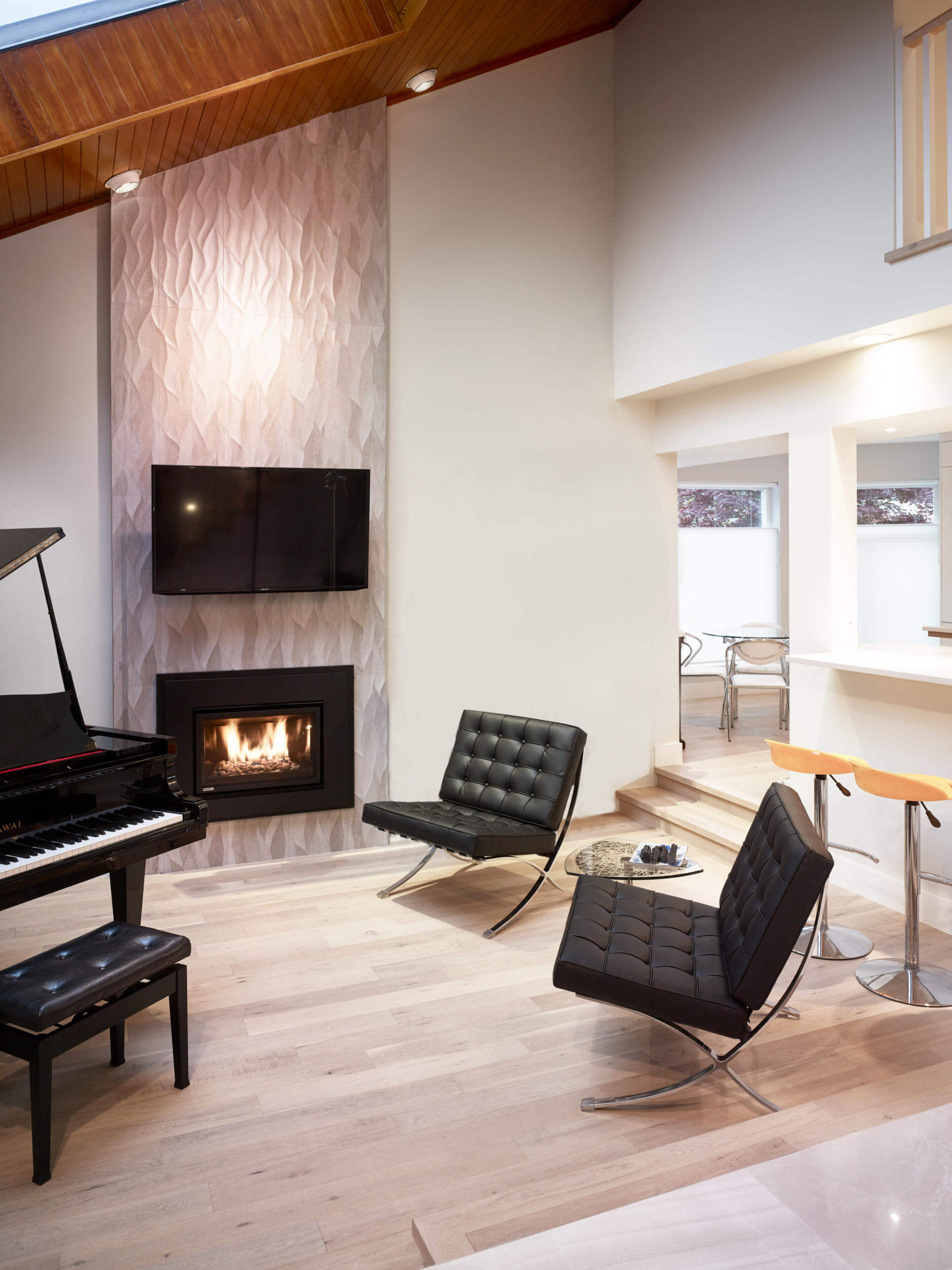 of design decoration interior new throughout home fresh