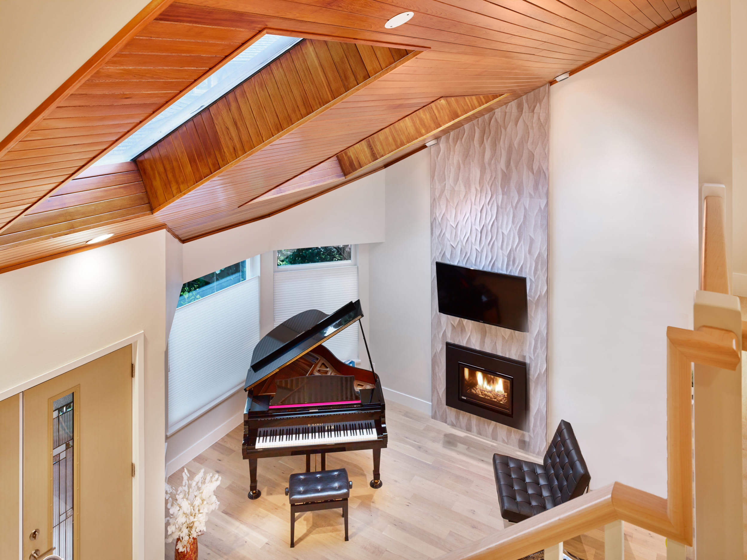 cheap tips ideas expensive design like ghk interior bucks decorating decor million ways home look make