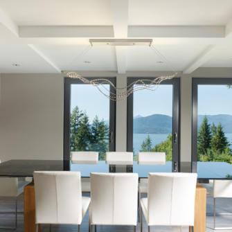 first-floor-renovation-dinning-after