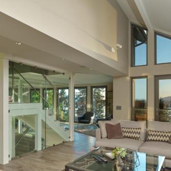 first-floor-renovation-livingroom-after