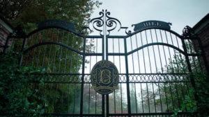 riverdale-gate