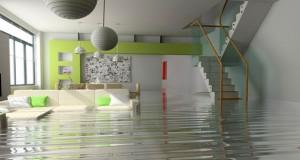 vancouver restoration, water damage, vancouver renovators